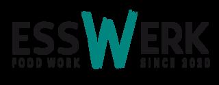 Logo EssWerk